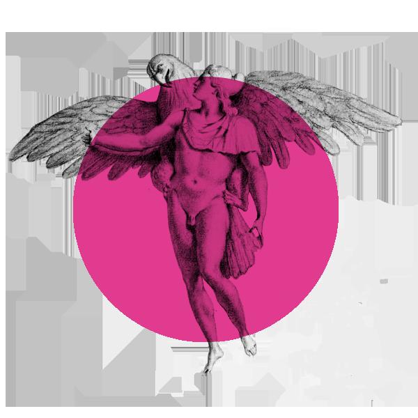 Tour Gay Venezia Sodomissima