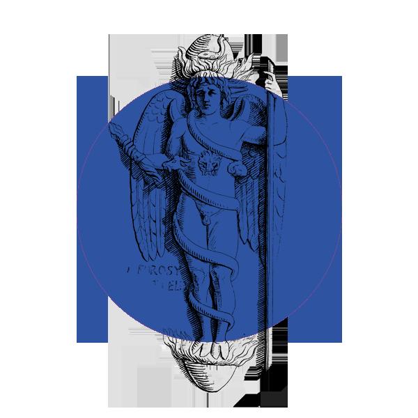 Tour Venezia Esoterica, Magia, Alchimia, Astrologia e Massoneria